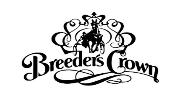 Breeders Crown