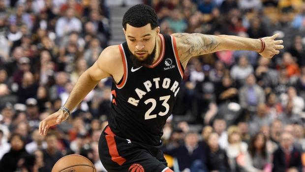 Toronto Raptors aim to keep perfect home record intact vs. Orlando Magic on TSN - TSN.ca