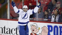 'Miracle, Baby' shows how Cory Conacher overcame diabetes to make NHL