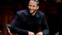 NFL says 11 teams have signed up for Kaepernick's audition Article Image 0
