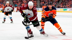 McDavid, Draisaitl combine for 11 points in Oilers' win over Avalanche Article Image 0