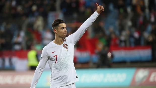 Image result for ronaldo
