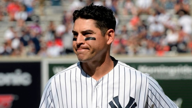 Yankees plan to not pay $26 million owed Ellsbury
