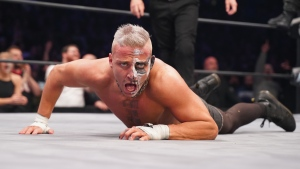 Allin, Page to meet in coffin match on TSN2