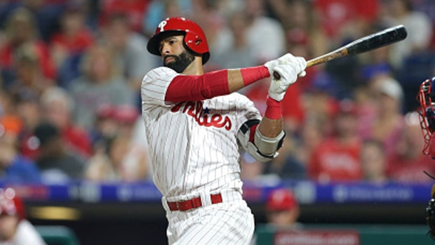 Report: Former Toronto Blue Jays OF Jose Bautista is looking to play in 2020 - TSN.ca