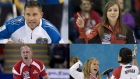 Canada Cup of Curling