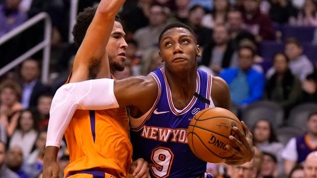 只有一個曼巴!探花秀用另一種方式致敬Kobe,他放棄了「楓葉曼巴」的外號!-黑特籃球-NBA新聞影音圖片分享社區