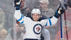 Fantasy Hockey: Draft strategy, plus players to target and avoid