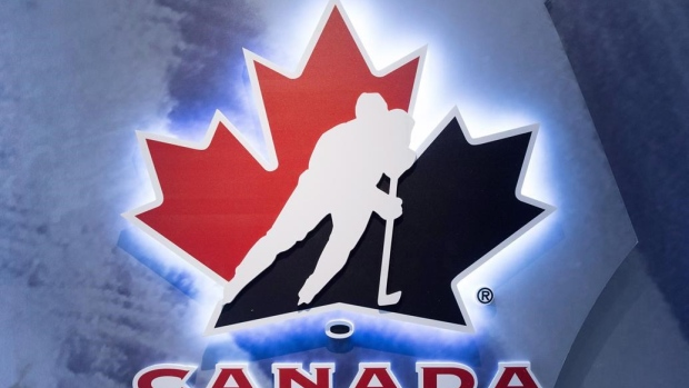 Hockey Canada cancels 2020 World Under-17 Hockey Challenge - TSN.ca