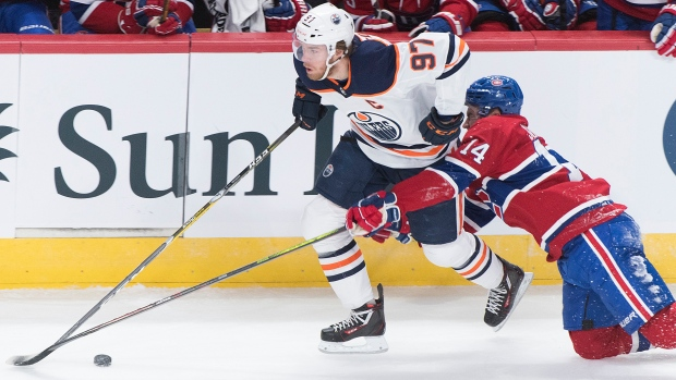 Insider Trading When Could Phase 3 And 4 Start Tsn Ca