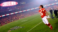 Chiefs revenge tour begins with Houston, gets Tennessee next Article Image 0