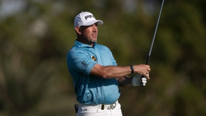 European Tour to restart in late July