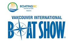 240 boat show