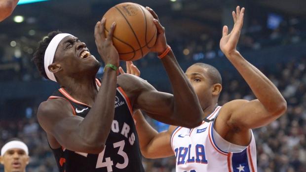 Nba National Basketball Association Teams Scores Stats