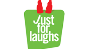 Hills on 2021 Just for Laughs Festival