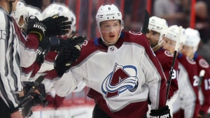 Fantasy hockey preview - What to look for when drafting defencemen