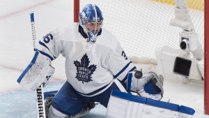 Morning Coffee: Campbell is a must-own in fantasy hockey leagues