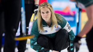 Few curling options during season creates question marks at Scotties