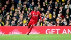 Liverpool smiling, PSG fretting as Champions League returns Article Image 0