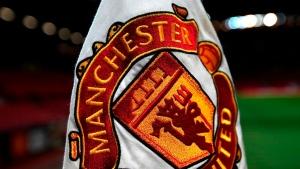 United cancels Preston friendly after positives