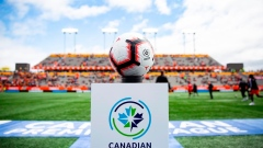 HFX Wanderers FC complete 2020 CPL roster by signing two Brazilians Article Image 0
