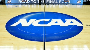NCAA task force recommends dropping minimum standardized test scores in effort to advance racial equity