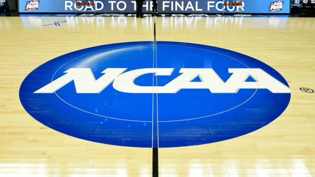 NCAA to use 'March Madness' to help market women's tournament