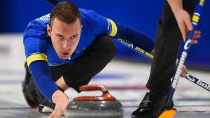 Alberta latest province to cancel curling playdowns
