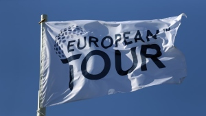 European Open pushed back two days, now a 54-hole tournament