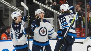Insider Trading: Jets unsure if they are dealing with a COVID-19 outbreak