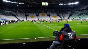 Italy adopts 'anti-Super League' clause