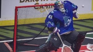 NLL: No playoffs, plan to focus on 2021