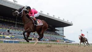 Woodbine Entertainment announces that live horse racing minus fans to resume June 14