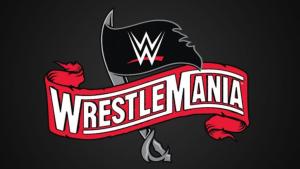 WrestleMania Talk with Alex Robertson