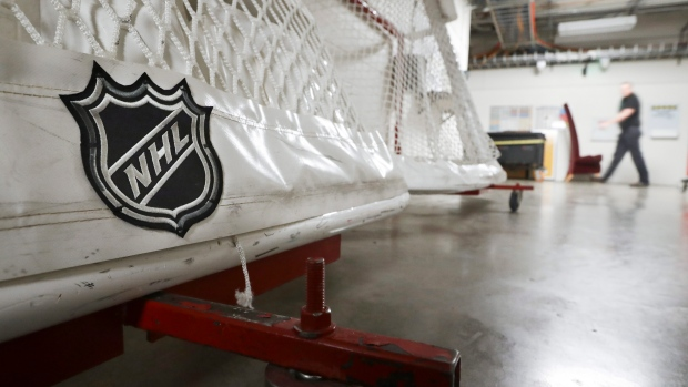Insider Trading: Frustration from NHL ownership is growing - TSN.ca