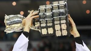 Saint John Sea Dogs to host 2022 Memorial Cup