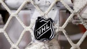 NHL Trade Tracker