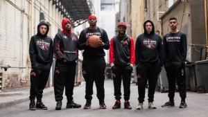 Raptors Uprising GC enters NBA 2K League season full of hope and confidence
