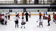 Hockey parents unsure about the future of minor hockey with COVID-19 Article Image 0