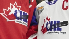 CHL settles lawsuits filed by current and former players over backpay Article Image 0