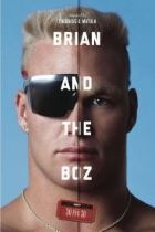 Brian and the Boz