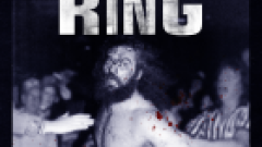 Dark Side of the Ring Poster