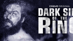 Dark Side of the Ring banner