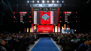 Mailloux renounces himself from 2021 NHL Draft