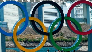 Brisbane set to be named host of 2032 Olympics next month