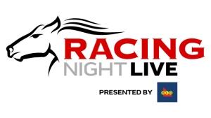 Racing Night Live on TSN
