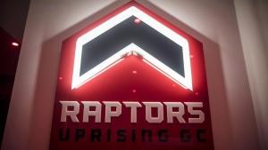 Raptors Uprising rolls over Blazers, Lakers in NBA 2K League Tipoff Tournament