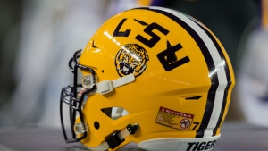 LSU removes COVID-19 protocols for fans at beginning Oct. 16