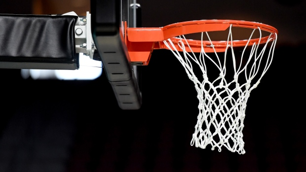 Sixteen Of 302 Nba Players Tested For Covid 19 Test Positive Tsn Ca