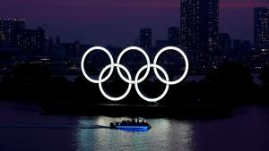 Report: Full-blown boycott pushed for Beijing Olympics
